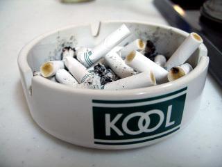 Koko0305